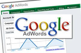 مفهوم Keyword Matching در گوگل ادوردز